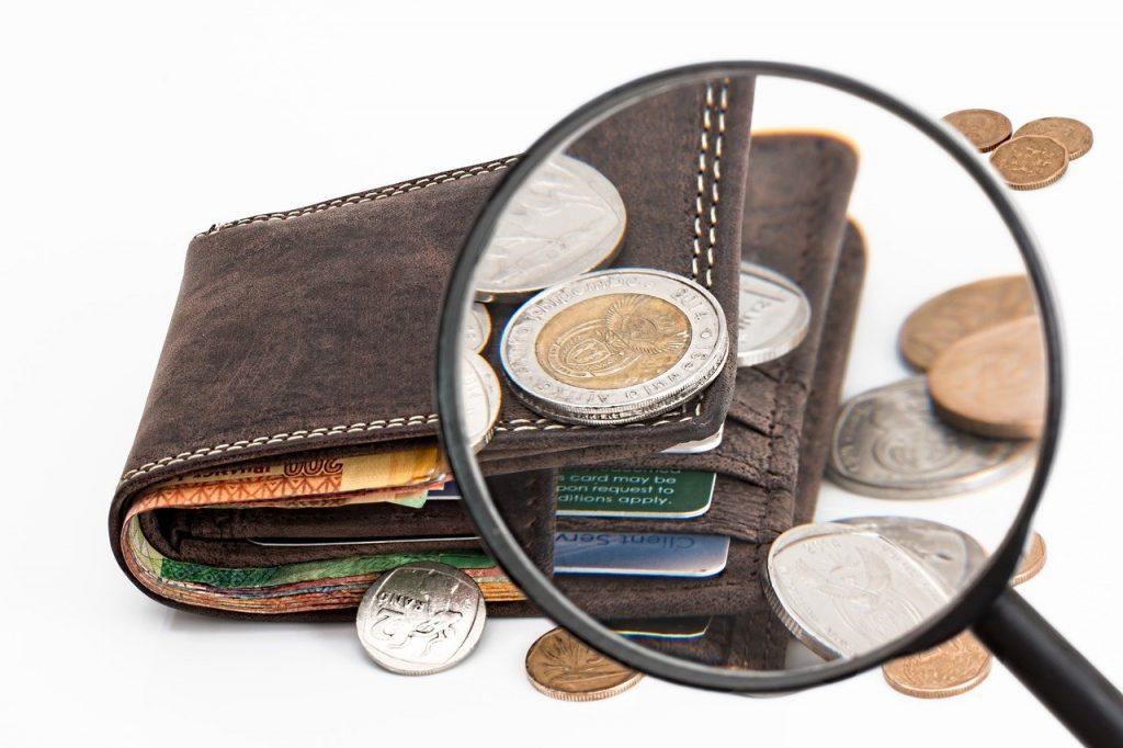wallet-credit-card-cash